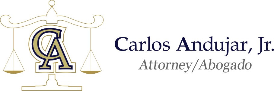Law Office of Carlos Andujar
